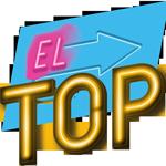 El Top | Listas de todo
